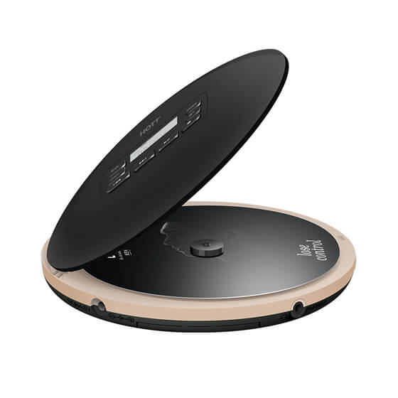 hott cd611t portable cd player with bluetooth-04