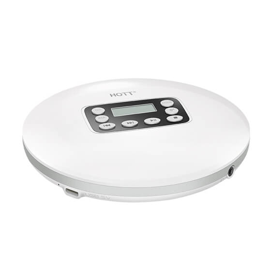 hott cd711 rechargeable portable cd player-05