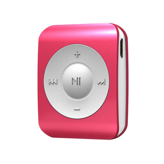 hott rechargeable clip mp3 player-02