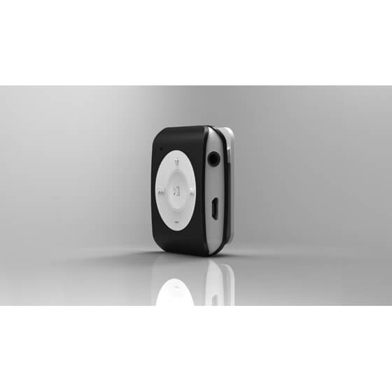 hott rechargeable clip mp3 player-05