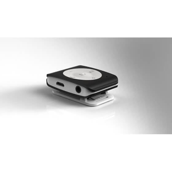 hott rechargeable clip mp3 player-06